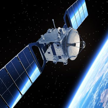 Viasat, Ubix Offer High-Speed Satellite Internet to Businesses across Mexico