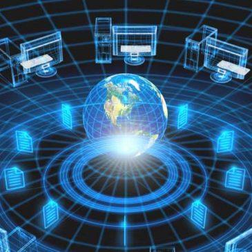 ¿Cuánta velocidad de internet necesitas?
