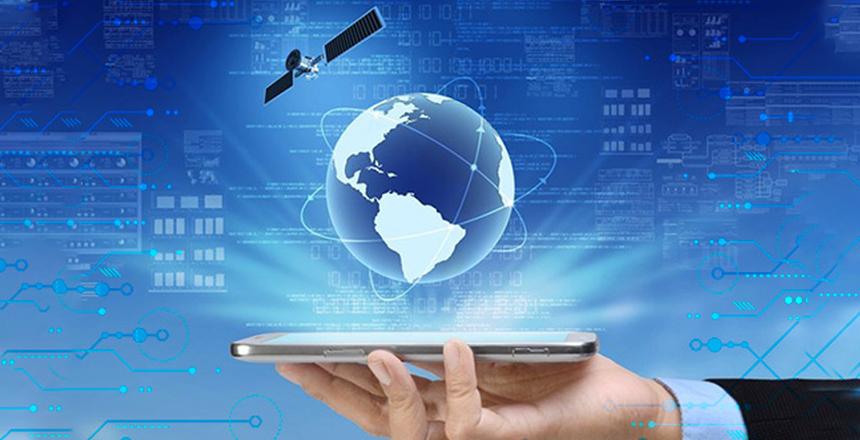Top 5 satellite internet myths