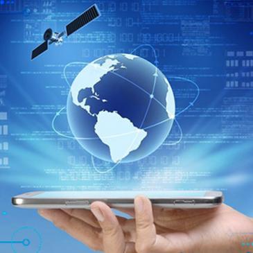 5 Mitos del Internet Satelital Aclarados