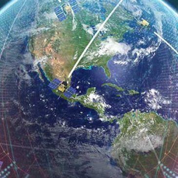 ¿De qué sirve el back-up satelital?